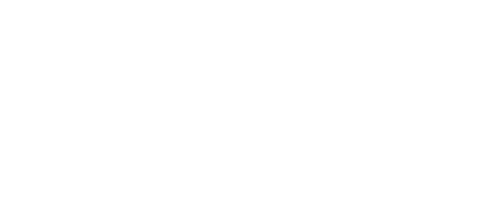 PCOS-Hilfe.de
